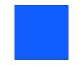 Filtre gélatine LEE FILTERS Double CT Blue 200 - rouleau 7,62m x 1,22m