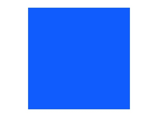 LEE FILTERS • Double ct blue - Feuille 0,53m x 1,22m