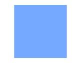 Filtre gélatine LEE FILTERS Full CT blue 201 - feuille 0,53m x 1,22m