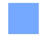 Filtre gélatine LEE FILTERS Full CT blue - feuille 0,53m x 1,22m