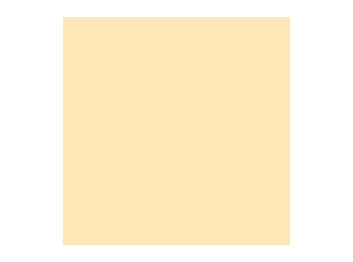 LEE FILTERS • 1/4 CT orange - Rouleau 7,62m x 1,22m