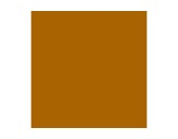 Filtre gélatine LEE FILTERS CT Orange + 3 neutral density 207 - rouleau 7,62m x -filtres-lee-filters
