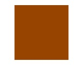 Filtre gélatine LEE FILTERS CT orange + 6 neutral density 208 - rouleau 7,62m x -filtres-lee-filters