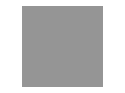 LEE FILTERS • 6 Neutral density - Rouleau 7,62m x 1,22m