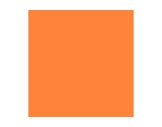 Filtre gélatine LEE FILTERS HMI to tungsten 236 - feuille 0,53m x 1,22m
