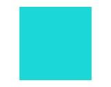 Filtre gélatine LEE FILTERS Lee Fluorescent 5700 K 241 - feuille 0,53m x 1,22m