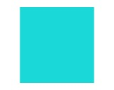 LEE FILTERS • Lee Fluorescent 5700K - Feuille 0,53m x 1,22