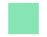 Filtre gélatine LEE FILTERS Lee fluorescent 3600 K 243 - rouleau 7,62m x 1,22m