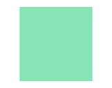 LEE FILTERS • Lee fluorescent 3600 K - Rouleau 7,62m x 1,22m