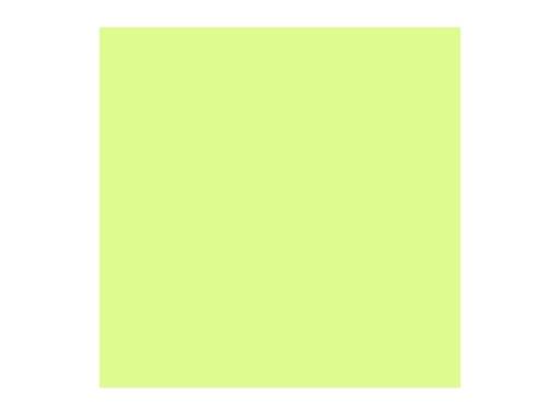 LEE FILTERS • Lee plus green - Rouleau 7,62m x 1,22m