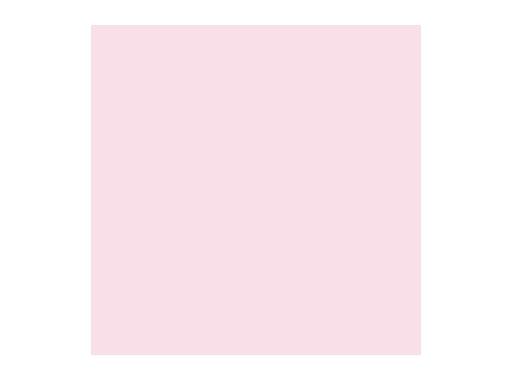 LEE FILTERS • Quarter minus green - Rouleau 7,62m x 1,22m
