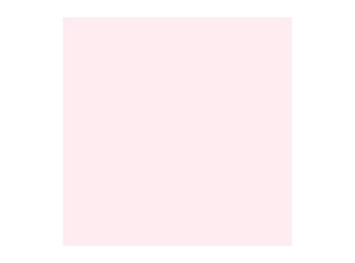 LEE FILTERS • Quarter minus green - Feuille 0,53m x 1,22