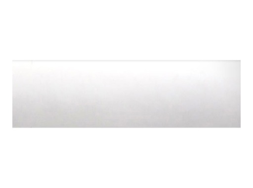 LEE FILTERS • Mirror silver - Feuille 0,50m x 1,52m