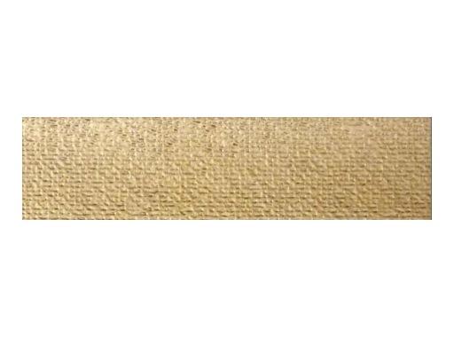 Filtre gélatine LEE FILTERS Soft gold reflector - feuille 0,50m x 1,52m