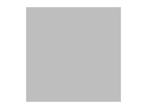 LEE FILTERS • Black scrim - Rouleau 6,77m x 1,52m