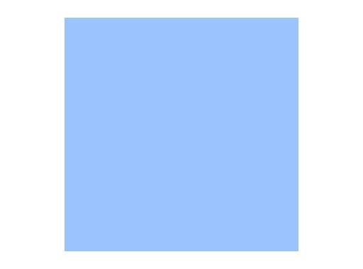Filtre gélatine LEE FILTERS 3/4 CT Blue - rouleau 7,62m x 1,22m