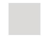 Filtre gélatine LEE FILTERS 15 Neutral density 298 - rouleau 7,62m x 1,22m