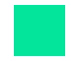 LEE FILTERS • Soft green - Feuille 0,53 x 1,22m