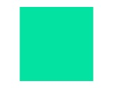 LEE FILTERS • Jade - Rouleau 7,62m x 1,22m