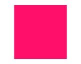 Filtre gélatine LEE FILTERS Spécial rose pink - feuille 0,53 x 1,22m