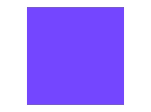 LEE FILTERS • Spécial médium lavender- Feuille 0,53 x 1,22m