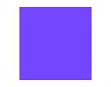 Filtre gélatine LEE FILTERS Spécial médium lavender 343 - feuille 0,53 x 1,22m