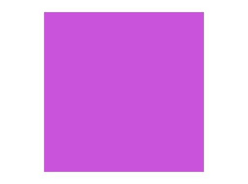 LEE FILTERS • Fuschia pink - Feuille 0,53 x 1,22m