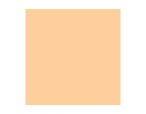 Filtre gélatine LEE FILTERS HALF CT STRAW 442 - rouleau 7,62 X 1,22m