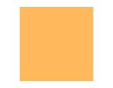 LEE FILTERS • Hi Sodium - Feuille 0,53m x 1,22m