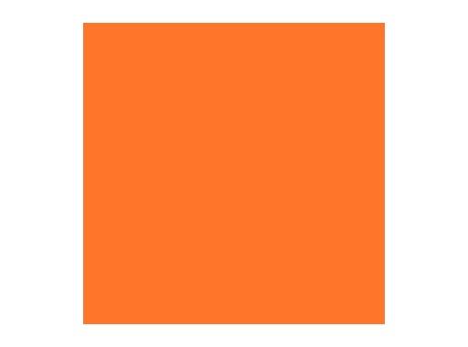 LEE FILTERS • Urban Sodium - Rouleau 7,62m x 1,22m