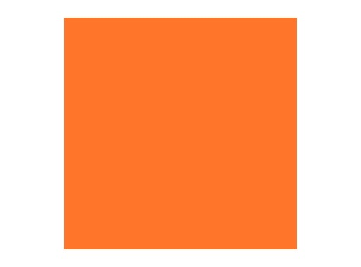 LEE FILTERS • Urban Sodium - Feuille 0,53m x 1,22m
