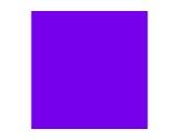 Filtre gélatine LEE FILTERS Perfect Lavender 700 - feuille 0,53m x 1,22m
