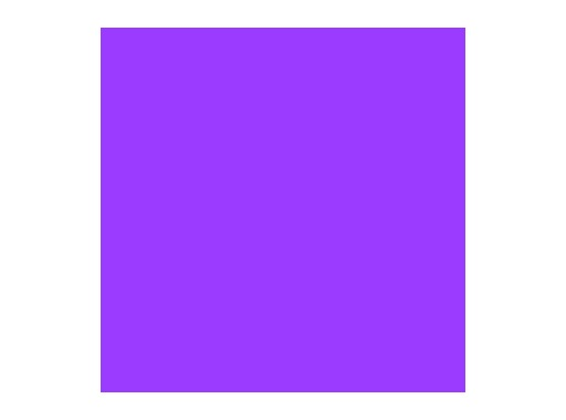 LEE FILTERS • Provence - Rouleau 7,62m x 1,22m