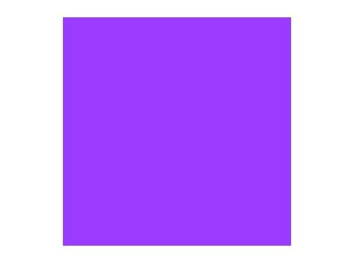 Filtre gélatine LEE FILTERS Provence - feuille 0,53m x 1,22m