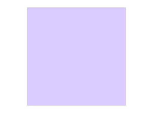 LEE FILTERS • Special pale lavender - Rouleau 7,62m x 1,22m