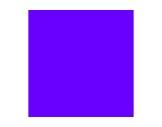LEE FILTERS • King Fals Lavender - Rouleau 7,62m x 1,22m