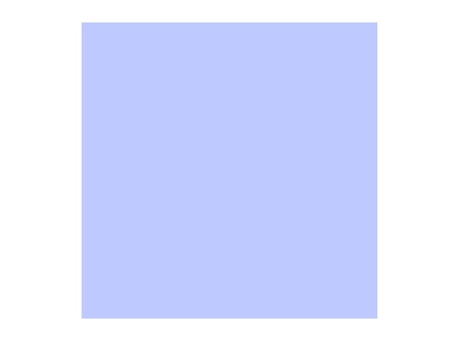 LEE FILTERS • Cool Lavender - Rouleau 7,62m x 1,22m