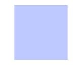 Filtre gélatine LEE FILTERS Cool Lavender 708 - feuille 0,53m x 1,22m