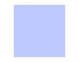 LEE FILTERS • Cool Lavender - Feuille 0,53m x 1,22m