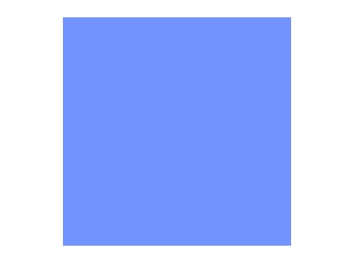 LEE FILTERS • Electric lilac - Rouleau 7,62m x 1,22m