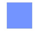Filtre gélatine LEE FILTERS Electric lilac 709 - rouleau 7,62m x 1,22m