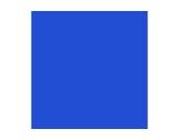 Filtre gélatine LEE FILTERS Cold blue 711 - rouleau 7,62m x 1,22m