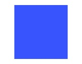 LEE FILTERS • Bedford blue - Rouleau 7,62m x 1,22m