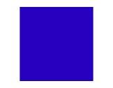 LEE FILTERS • Mikkel blue - Feuille 0,53 x 1,22m