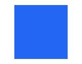 Filtre gélatine LEE FILTERS Colour wash blue 719 - feuille 0,53 x 1,22m