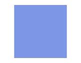 Filtre gélatine LEE FILTERS Durham dailight frost 720 - feuille 0,53 x 1,22m