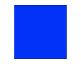 LEE FILTERS • Virgin Blue - Feuille 0,53m x 1,22m