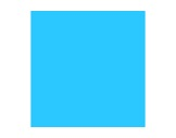 LEE FILTERS • Ocean blue - Feuille 0,53 x 1,22m