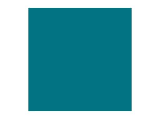 LEE FILTERS • QFD Blue - Rouleau 7,62x1,22 m