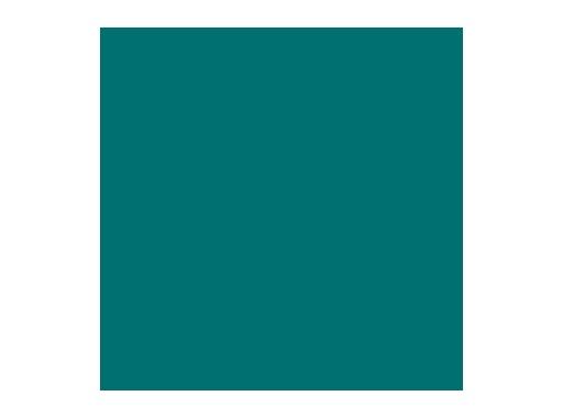 LEE FILTERS • Scuba blue ht - Feuille 0,50x 1,17m